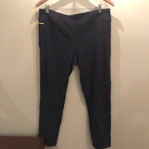 Women's Lole Workout Pants